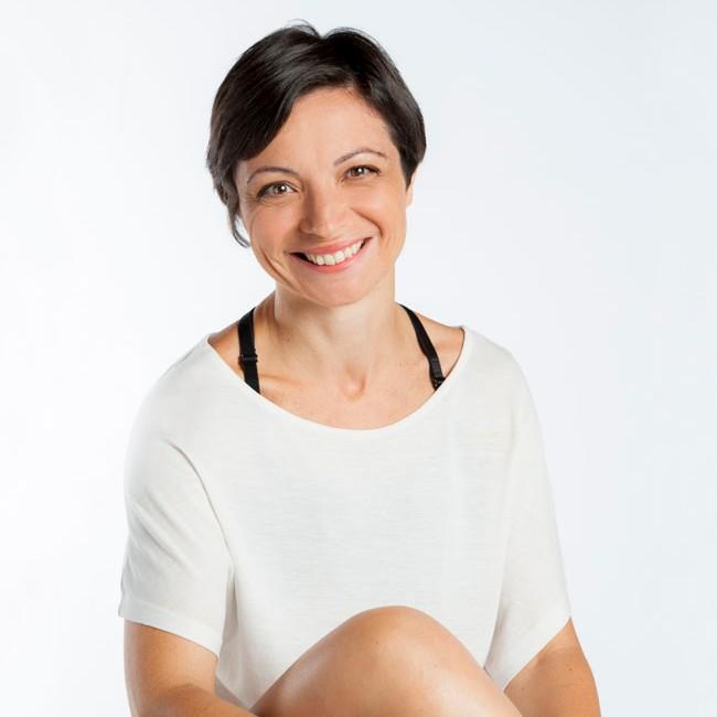 Gemma Méndez